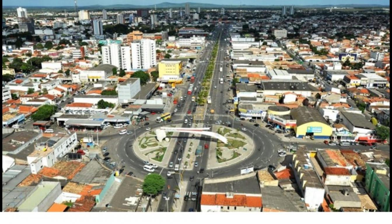Fonte: www.lidiaturismo.com.br